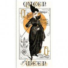 Queen panel