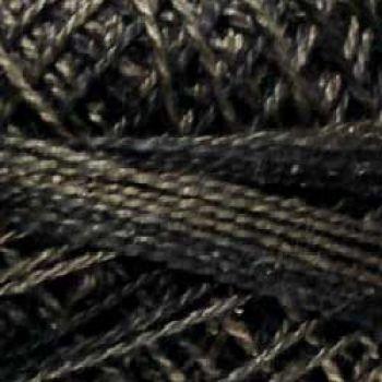 Valdani 3-Strand Floss O501