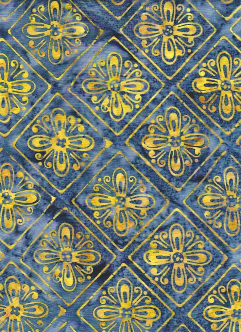 Portofino Collection 3822