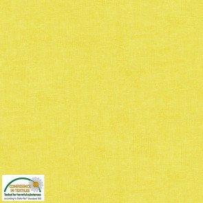 Melange Basic 4509-200