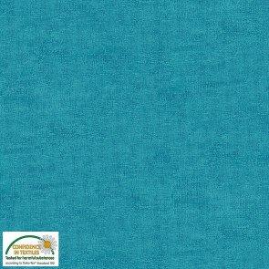 Melange Basic 4509-704