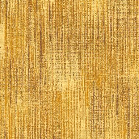 Honey Bee Terrain Texture