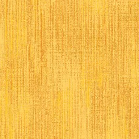Sol Terrain Texture