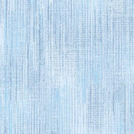 Glacier Terrain Texture