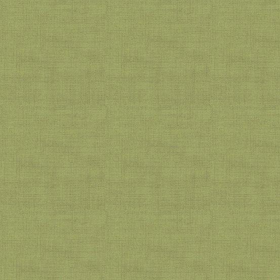 Linen Texture 1473-G4