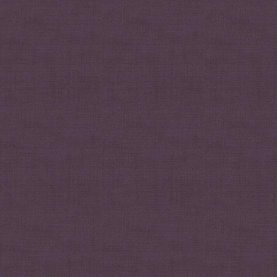 Linen Texture 1473-L8
