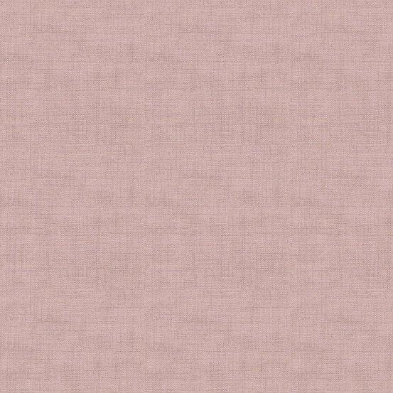 Linen Texture 1473-P3