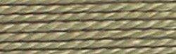 Finca Perle Cotton 8 8310