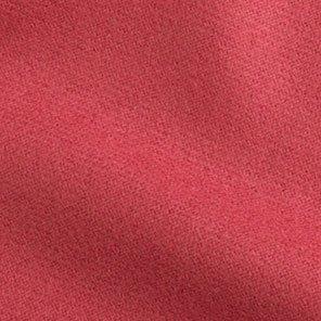 Terra Cotta Wool Fat