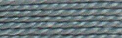 Finca Perle Cotton 8 8773