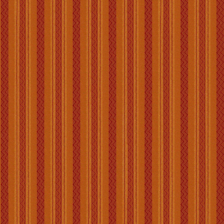 8795Y-35 Orange