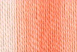 Finca Perle Cotton 8 9175