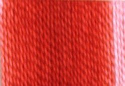 Finca Perle Cotton 8 9250