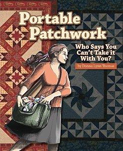 Portable Patchwork