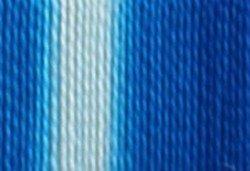 Finca Perle Cotton 8 9615
