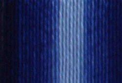 Finca Perle Cotton 8 9725