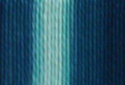 Finca Perle Cotton 8 9770