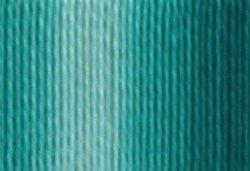 Finca Perle Cotton 8 9785
