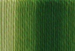 Finca Perle Cotton 8 9850