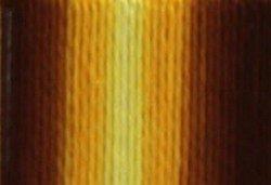 Finca Perle Cotton 8 9910