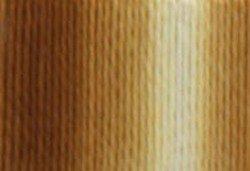 Finca Perle Cotton 8 9920