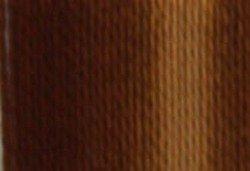 Finca Perle Cotton 8 9955