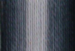 Finca Perle Cotton 8 9985