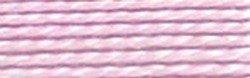Finca Perle Cotton 8 2390