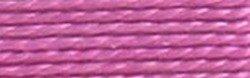 Finca Perle Cotton 8 2397