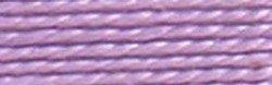 Finca Perle Cotton 8 2606