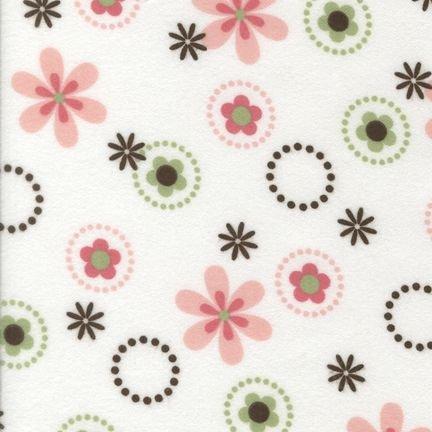 Cozy Cotton 8979-238 Garden