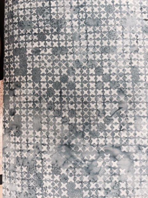 Gray M2721-48