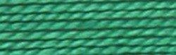 Finca Perle Cotton 8 4350