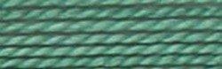 Finca Perle Cotton 8 4228