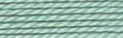 Finca Perle Cotton 8 4218