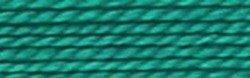 Finca Perle Cotton 8 4074