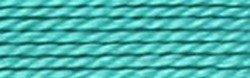 Finca Perle Cotton 8 4059