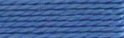 Finca Perle Cotton 8 3396