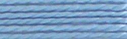 Finca Perle Cotton 8 3305