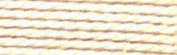 Finca Perle Cotton 8 4000
