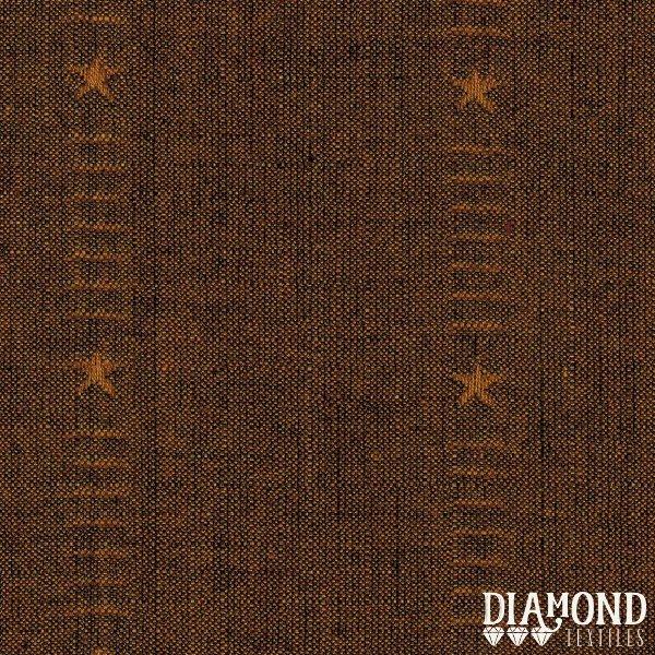 Primitive Stars Cheddar/Orange