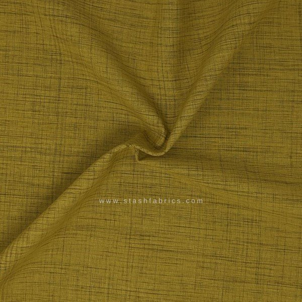 Tweed Thicket Lemon Grass