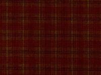 Kamla Textiles