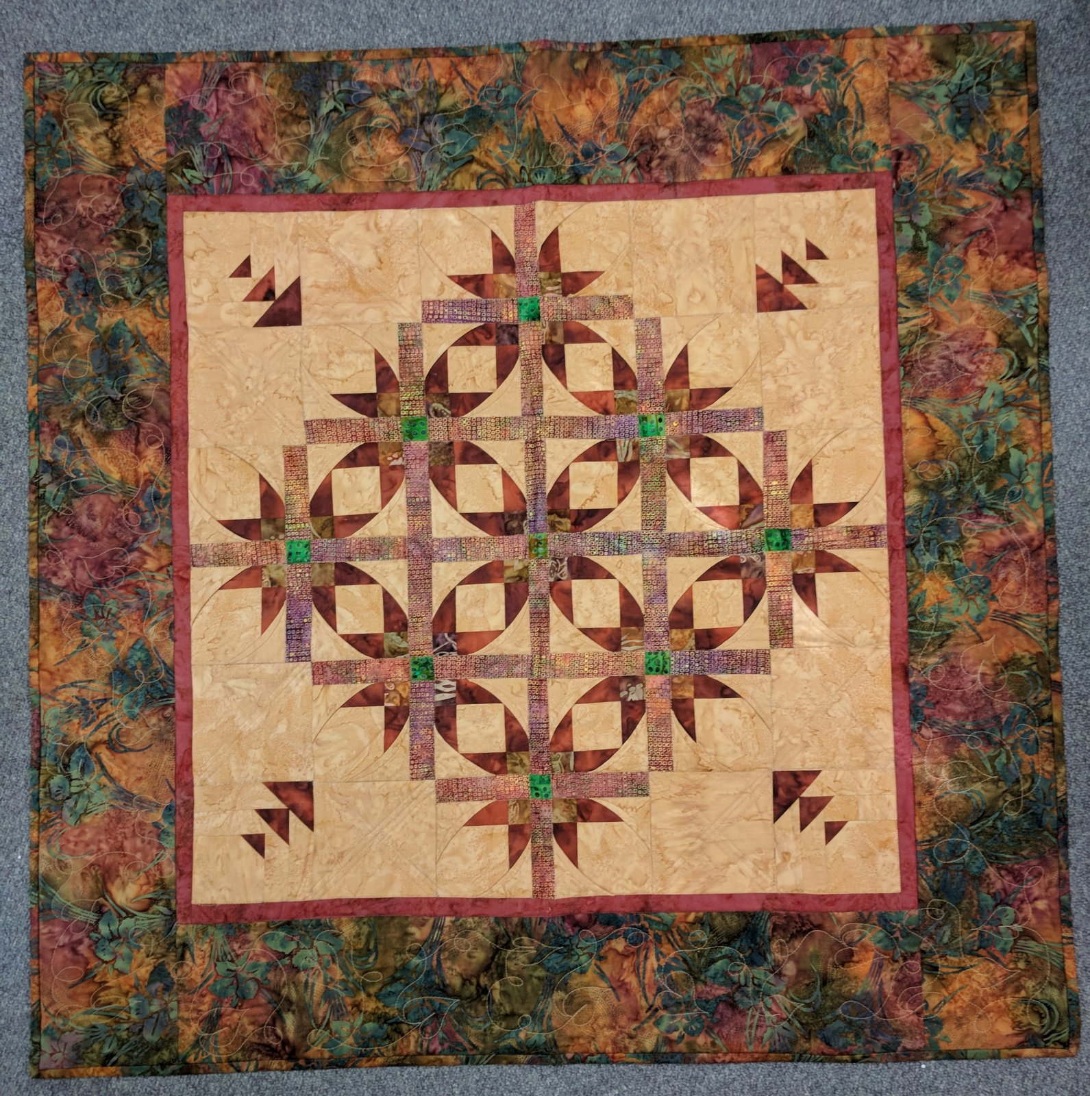 Mexican Quilt - Quilts Ideas : mexican quilt - Adamdwight.com