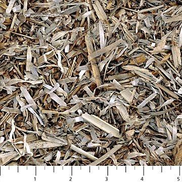 Naturescapes Corn Stalk ~ Taupe