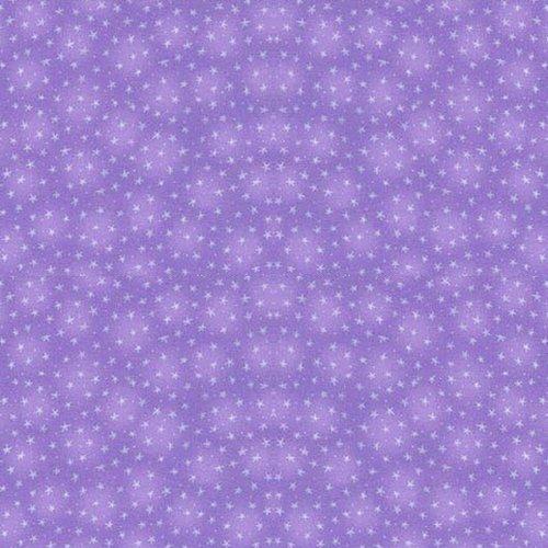 6383-LILAC Starlet