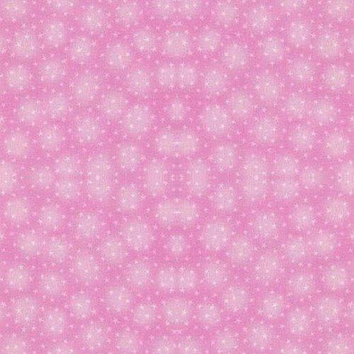 6383-PETAL Starlet