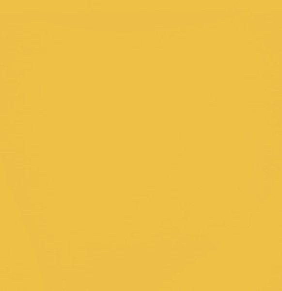 Saffron Solid