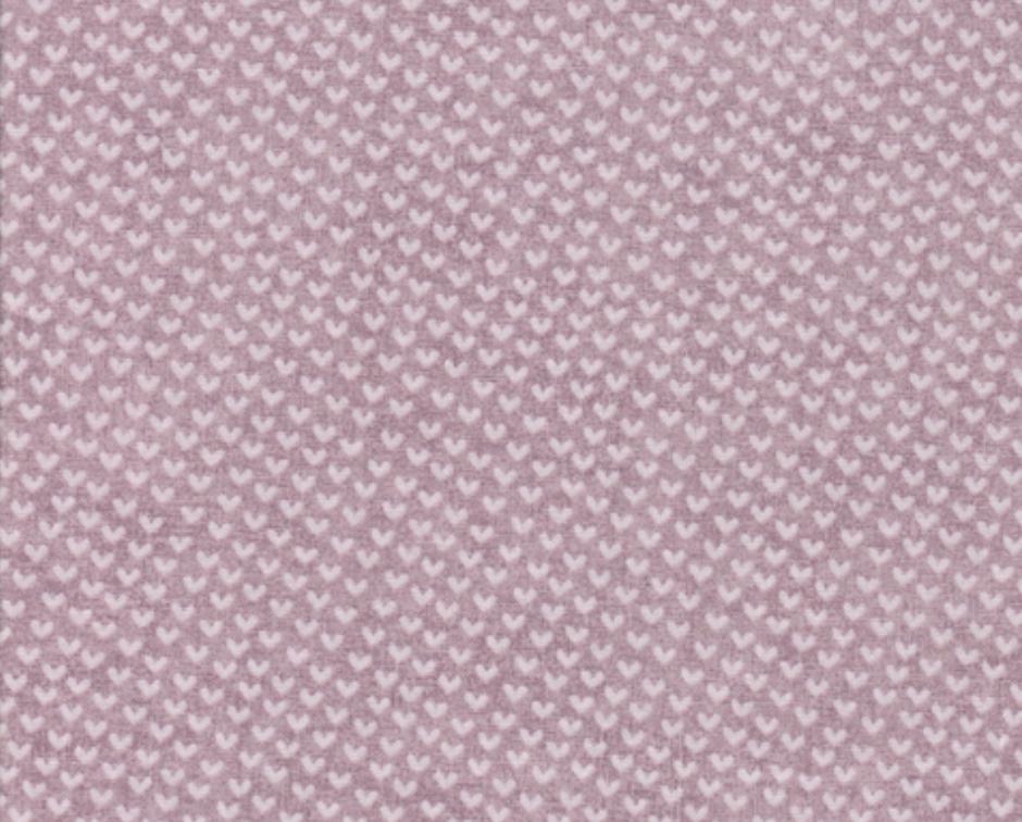 Mix Melange  pink 4512