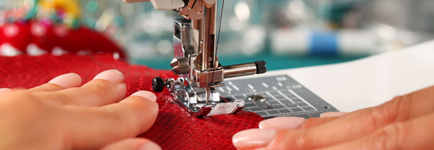 Sewing Machine Repair Myrtle Beach Sc